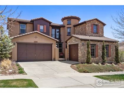 Residential Property for sale in 2256 S Loveland St, Lakewood, CO, 80228