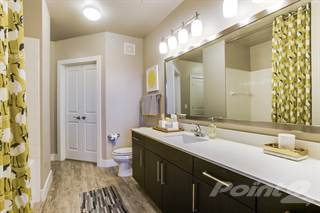 Apartment for rent in Maple District Lofts - B16, Dallas, TX, 75235