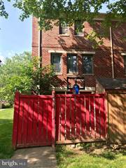 Townhouse for sale in 3437 BANTRY WAY, Olney, MD, 20832