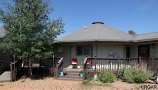 Single Family for sale in 866 Rosebush Road, Canon City, CO, 81212