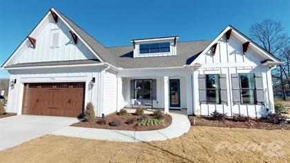 Singlefamily for sale in 5611 Kool Springs Drive, Mint Hill, NC, 28227