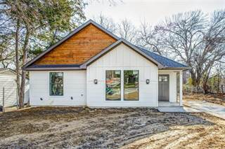 Single Family for sale in 3922 Lovingood Drive, Dallas, TX, 75241