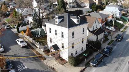 Residential Property for sale in 60 Spring Street, Staten Island, NY, 10304