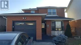 Single Family for sale in 29 DARROW DR, Hamilton, Ontario, L8E4P4