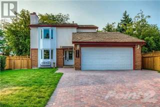 Single Family for sale in 5745 MONTEVIDEO RD, Mississauga, Ontario