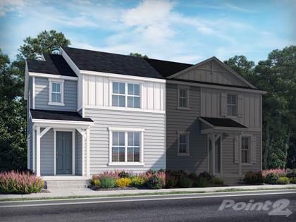 Singlefamily for sale in 4666 S. Kipling Circle, Littleton, CO, 80123