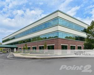 Office Space for rent in Southern Indiana Medical Office Building - Suite 165, Bloomington, IN, 47403