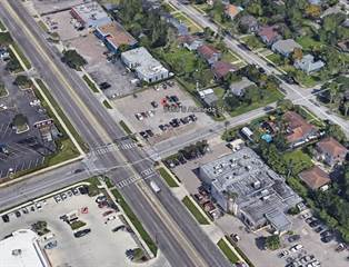 Comm/Ind for sale in 3150 S Alameda St, Corpus Christi, TX, 78404