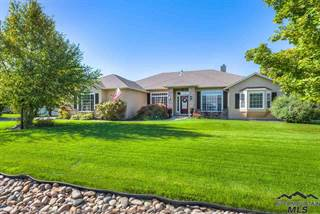 Single Family for sale in 2067 Shelley Drive, Payette, ID, 83661