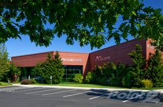 Office Space for rent in Columbia Tech Center, Bldg 611 - 170, Vancouver, WA, 98683