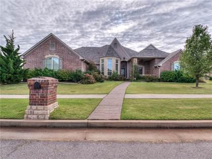 Residential Property for sale in 15404 Brenton Hills Avenue, Oklahoma City, OK, 73013