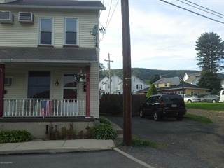 Single Family for sale in 209 George St, Pen Argyl, PA, 18072