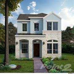 Single Family for sale in 3601 Cedarplaza Ln, Dallas, TX, 75209