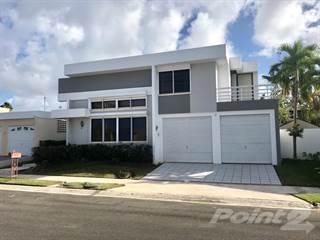 Residential Property for sale in CAROLINA Estancias de San Fernando 9 St. I-9 $310,000 (CR), Carolina, PR, 00985