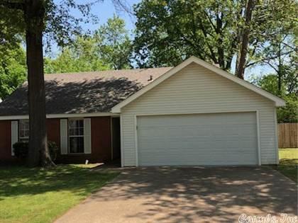 Residential Property for sale in 1010 Heather Ridge, Jonesboro, AR, 72401