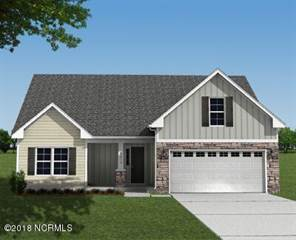 Single Family for sale in 106 Ravenwood Drive, Greenville, NC, 28590