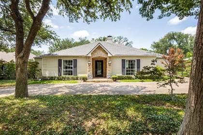 Residential for sale in 3827 N Versailles Avenue, Dallas, TX, 75209