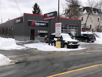 Commercial for sale in 1 English St, Brampton, Ontario, L6X 1L3
