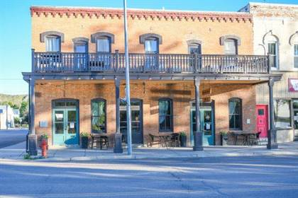 Commercial for sale in 1500 Front Street, Fort Benton, MT, 59442