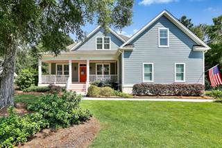 Single Family for sale in 6234 Navigator Way, Southport, NC, 28461
