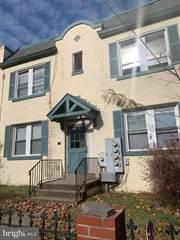Multi-family Home for sale in 1608 ISHERWOOD STREET NE, Washington, DC, 20002