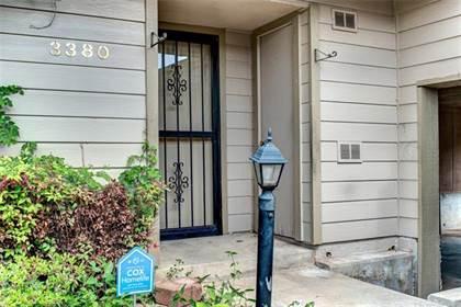 Residential Property for sale in 3380 W Washington Street 14, Broken Arrow, OK, 74012