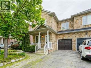 Photo of 29 LUCERNE DR, Vaughan, ON