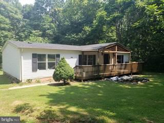 cheap houses for sale in orange county va 41 homes under 200k rh point2homes com Houses for Rent Norfolk Virginia Houses in Chesapeake Virginia
