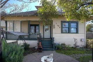 Multi-family Home for sale in 1109  Vernon Street, Roseville, CA, 95678
