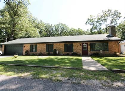 Residential Property for sale in 11467 E Oak Street, Walkerton, IN, 46574