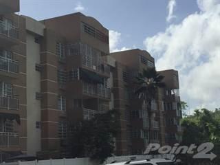 Apartment for sale in Vista Serena (repo), Trujillo Alto, PR, 00976