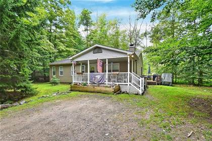 Residential Property for sale in 128 Chitimacha Drive, Pocono Lake, PA, 18347