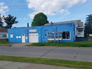 Comm/Ind for sale in 375 ALTAMONT AV, Schenectady, NY, 12303