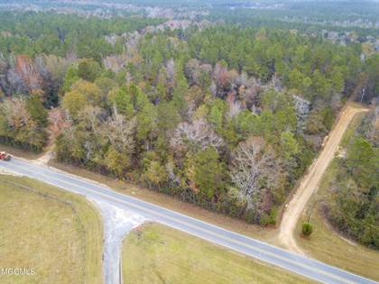 Lots And Land for sale in 7.5 Acres New Hope Rd, Wiggins, MS, 39577