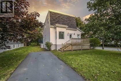 Multi-family Home for sale in 192 Victoria Road, Dartmouth, Nova Scotia, B3A1W3