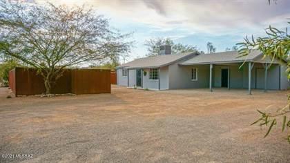 Residential for sale in 937 E Windsor Street, Tucson, AZ, 85719