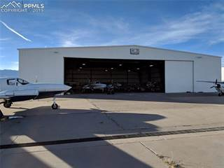 Comm/Ind for sale in 1055 Aviation Way, Colorado Springs, CO, 80916