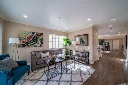 Residential Property for sale in 53 Willow Tree Lane, Irvine, CA, 92612
