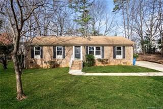 Single Family for sale in 2537 Woodstar Court, Matthews, NC, 28105