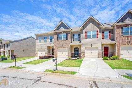 Residential Property for sale in 2338 Capella Cir, Atlanta, GA, 30331