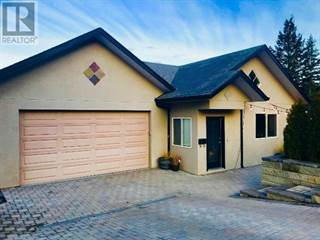 Photo of 216 MONMOUTH DRIVE, Kamloops, BC
