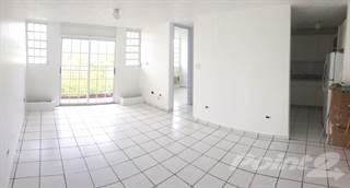 Apartment for sale in Condominio Caguas Tower, Caguas, PR, 00725