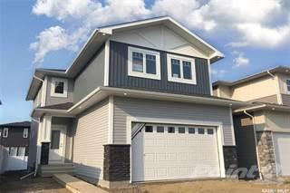Residential Property for sale in 383 Underhill BEND, Saskatoon, Saskatchewan, S7V 0N1