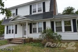 Residential Property for sale in 464 Palmer Ave, Middletown, NJ, 07748