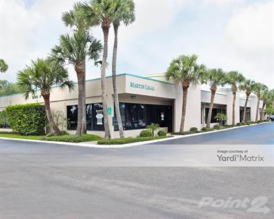 Office Space for rent in 1600 Sarno Road, Melbourne, FL, 32935