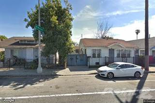 Apartment for rent in 1254 Exposition Boulevard, Los Angeles, CA, 90037
