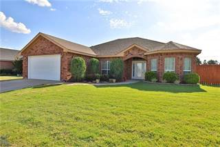 Single Family for sale in 3266 Valley Forge Road, Abilene, TX, 79601
