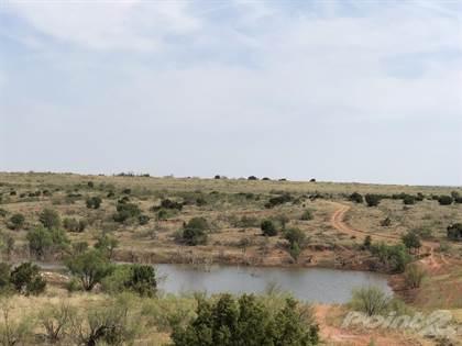 Farm And Agriculture en venta en 12675 County Road BB, Turkey, TX, 79261