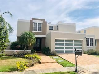 Residential Property for sale in Camino del Mar CH-21Plaza Bahia St., Toa Baja, PR, 00949