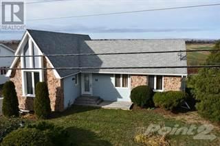 Multi-family Home for sale in 18 Marsh Hawk Drive, Wolfville, Nova Scotia